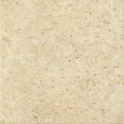 Crema Marfil Narożnik Lappato 9,8x9,8 Crema Marfil by My Way (WYCOFANE) 9,8 x 9,8 cm