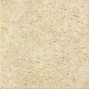 Crema Marfil Narożnik Lappato 9,8x9,8 Crema Marfil by My Way 9,8 x 9,8 cm