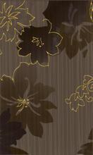 Delicate Brown Inserto B 30x50 Delicate/Touch 30 x 50 cm