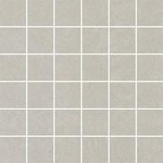 Doblo Grys Mozaika Cięta Poler 29,8x29,8 Doblo 29,8 x 29,8 cm