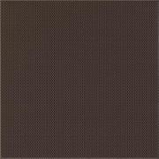 Endo Brown Podłoga 40x40 Galvo/Endo 40 x 40 cm