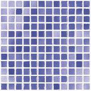 Estepona Azul Mozaika Prasowana Delta K.2,3X2,3 29,8x29,8 Estepona 29,8 x 29,8 cm