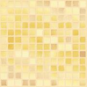 Estepona Beige Mozaika Prasowana Alfa K.2,3X2,3 29,8x29,8 Estepona (WYCOFANE) 29,8 x 29,8 cm