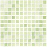 Estepona Zefir Mozaika Prasowana Alfa K.2,3X2,3 29,8x29,8 Estepona (WYCOFANE) 29,8 x 29,8 cm
