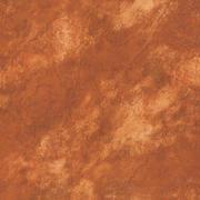 Ginger Brown Podłoga Połysk 40x40 Ginger 40 x 40 cm