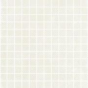 Gozee Bianco Mozaika Cięta 29,8x29,8 Gozee / Purio (WYCOFANE) 29,8 x 29,8 cm