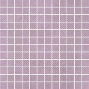 Gozee Wrzos Mozaika Cięta 29,8x29,8 Gozee / Purio 29,8 x 29,8 cm