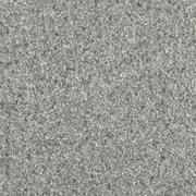 Greenpoint Grys Gres Szkl. Struktura Mat. 40x40 40 x 40 cm