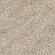 Idaho Gres Sól-Pieprz Klif Mat. 30x30 Idaho 30 x 30 cm