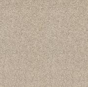 Idaho Gres Sól-Pieprz Mat. 30x30 Idaho 30 x 30 cm