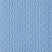 Gammo Niebieski Gres Szkl. Struktura 19,8x19,8 Gamma/Gammo 19,8 x 19,8 cm