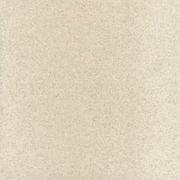 Karolina Gres Sól-Pieprz Mat. 30x30 Karolina 30 x 30 cm