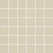 Lavitas Beige Mozaika Cięta Mat. 29,8x29,8 Lavitas 29,8 x 29,8 cm