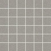 Lavitas Grafit Mozaika Cięta Mat. 29,8x29,8 29,8 x 29,8 cm
