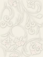 Legato Beige Inserto 25x33,3 Legato / Lege 25 x 33,3 cm