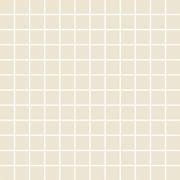 Manarola Bianco Mozaika Cięta 29,8x29,8 29,8 x 29,8 cm