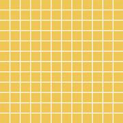 Manarola Giallo Mozaika Cięta 29,8x29,8 Manarola / Mano (WYCOFANE) 29,8 x 29,8 cm