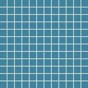 Manarola Indygo Mozaika Cięta 29,8x29,8 Manarola / Mano (WYCOFANE) 29,8 x 29,8 cm