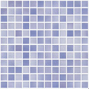 Marbella Azul Mozaika Prasowana Beta K.2,3X2,3 29,8x29,8 Marbella (WYCOFANE) 29,8 x 29,8 cm