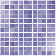 Marbella Azul Mozaika Prasowana Delta K.2,3X2,3 29,8x29,8 Marbella 29,8 x 29,8 cm