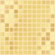 Marbella Beige Mozaika Prasowana Beta K.2,3X2,3 29,8x29,8 Marbella 29,8 x 29,8 cm