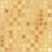 Marbella Beige Mozaika Prasowana Delta K.2,3X2,3 29,8x29,8 Marbella 29,8 x 29,8 cm