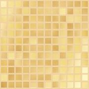 Marbella Beige Mozaika Prasowana Gamma K.2,3X2,3 29,8x29,8 29,8 x 29,8 cm