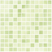 Marbella Zefir Mozaika Prasowana Alfa K.2,3X2,3 29,8x29,8 29,8 x 29,8 cm