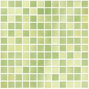 Marbella Zefir Mozaika Prasowana Delta K.2,3X2,3 29,8x29,8 29,8 x 29,8 cm