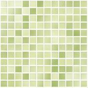 Marbella Zefir Mozaika Prasowana Gamma K.2,3X2,3 29,8x29,8 Marbella 29,8 x 29,8 cm