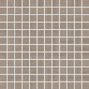 Meisha Beige Mozaika Cięta K.2,3X2,3  29,8x29,8 Meisha/Garam 29,8 x 29,8 cm