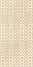 Meisha Bianco Inserto A 30x60 Meisha / Garam 30 x 60 cm