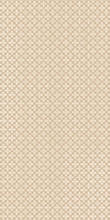 Meisha Bianco Inserto B 30x60 Meisha / Garam 30 x 60 cm
