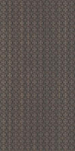 Meisha Brown Inserto A 30x60 Meisha/Garam 30 x 60 cm