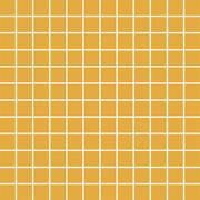 Midian Giallo Mozaika Cięta 29,8x29,8 Midian / Purio 29,8 x 29,8 cm