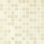 Mistere Bianco/beige Mozaika Cięta 29,8x29,8 29,8 x 29,8 cm