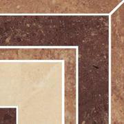 Mistral Beige Narożnik Poler 9,8x9,8 Mistral 9,8 x 9,8 cm
