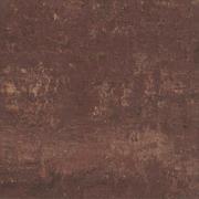 Mistral Brown Gres Rekt. Mat. 29,8x29,8 Mistral 29,8 x 29,8 cm