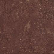 Mistral Brown Gres Rekt. Poler 29,8x29,8 Mistral 29,8 x 29,8 cm