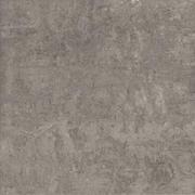 Mistral Grafit Gres Rekt. Mat. 29,8x29,8 Mistral 29,8 x 29,8 cm