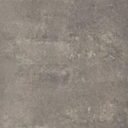 Mistral Grafit Gres Rekt. Poler 59,8x59,8 Mistral 59,8 x 59,8 cm