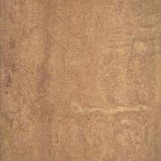 Mistral Ochra Gres Rekt. Mat. 59,8x59,8 Mistral 59,8 x 59,8 cm