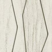 Mitte Bianco Narożnik Mat. 8x8 Mitte 8 x 8 cm
