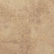 Montrose Beige Gres Szkl. Mat. 19,8x19,8 Montrose 19,8 x 19,8 cm