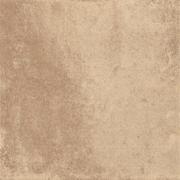 Montrose Beige Gres Szkl. Mat. 40x40 Montrose (WYCOFANE) 40 x 40 cm