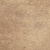 Montrose Beige Gres Szkl. Mat. 9,8x9,8 Montrose 9,8 x 9,8 cm
