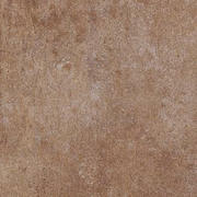 Montrose Ochra Gres Szkl. Mat. 19,8x19,8 Montrose 19,8 x 19,8 cm