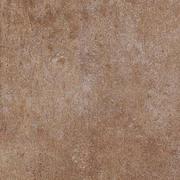Montrose Ochra Gres Szkl. Mat. 19,8x19,8 Montrose (WYCOFANE) 19,8 x 19,8 cm