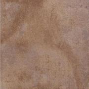 Montrose Ochra Gres Szkl. Mat. 40x40 Montrose 40 x 40 cm
