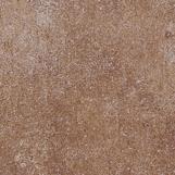 Montrose Ochra Gres Szkl. Mat. 9,8x9,8 9,8 x 9,8 cm